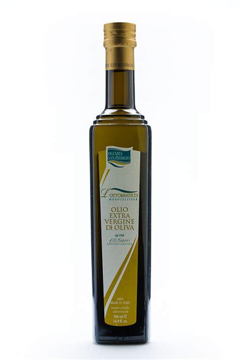 best olive oil brands ottobratico the world s best olive oils