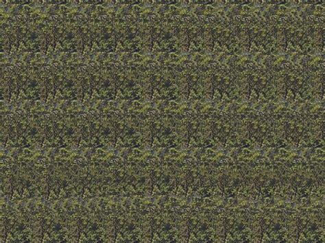 ver imagenes ocultas te acord 225 s de la tridiman 237 a taringa