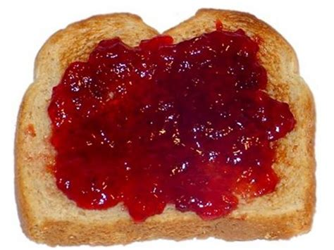 Toaster Recipes Tubby Toast Recipe Www Pixshark Com Images Galleries