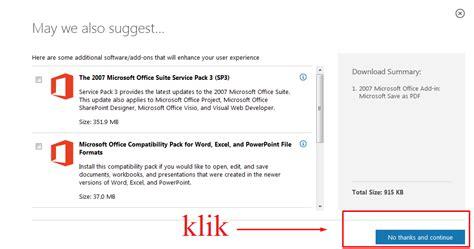 converter gambar ke word cara merubah word ke pdf converter tanpa software dan