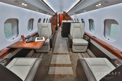 Global 6000 Interior by 2016 Bombardier Global 6000 9726 C Flgz For Sale Specs