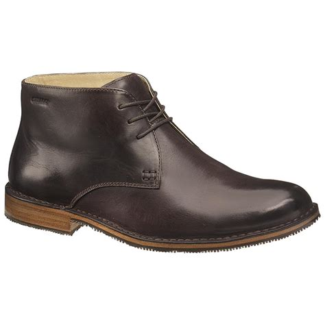 s sebago 174 tremont shoes 231435 casual shoes at