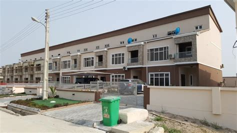 houses for sale 4 bedroom 4 bedroom house for sale in lekki property check