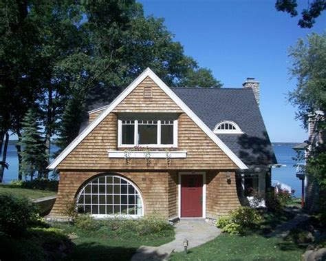 shingle style barn bing images 17 best ideas about shingle style architecture on