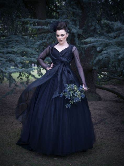 black princess wedding dresses wedding dresswedding gown dresses discount beautiful