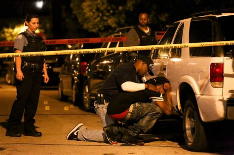 s day weekend killing of black crime nearly 100 in chicago in less than a week patdollard