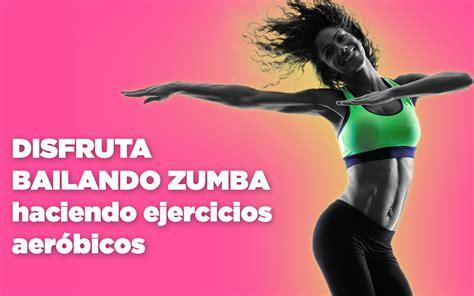 google imagenes de zumba baile para zumba fitness aplicaciones de android en