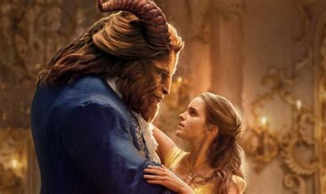 and the beast and the beast 2017 images and the beast still from ew magazine wallpaper and