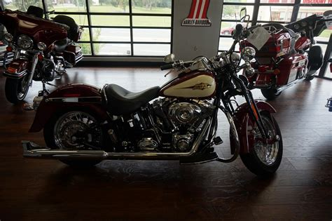 Tags Page 7261 New Or Used Motorcycles For Sale Motorcycles By Market Used Harleys Autos Post