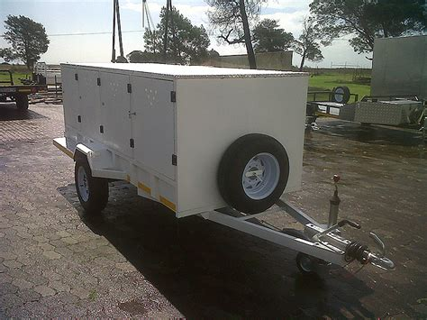 car dogs trailer trailers dura trailers