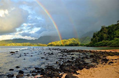 Rental Wedding Decor Top Five Reasons To Visit Kauai Kauai Com