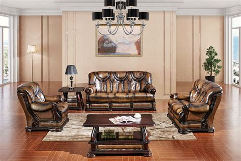 classic living room sets oakman swh classic living special order collections