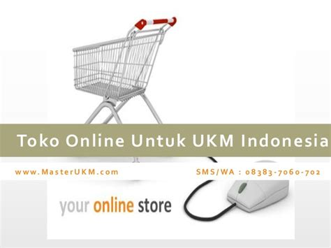 pembuatan npwp online depok promo pembuatan web toko online di margonda depok