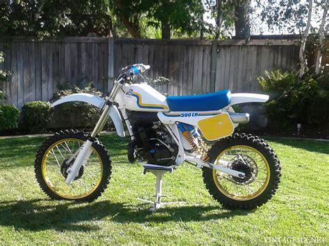 250cc motocross bikes for sale vintage husky for sale html autos weblog