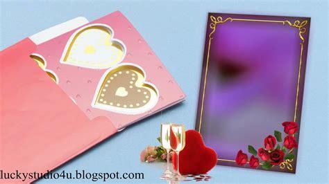 Wedding Albums Design Psd Files by Digital Wedding Album Design Psd File Free