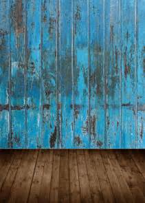vinyl photography backdrops photography background wooden floor 5x7ft vinyl photography backdrops for photo studio