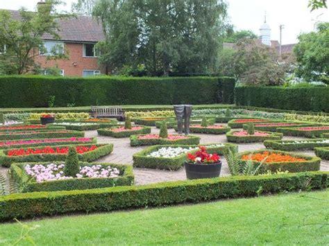 Cacti Picture Of University Of Leicester Botanic Garden Botanical Garden Leicester