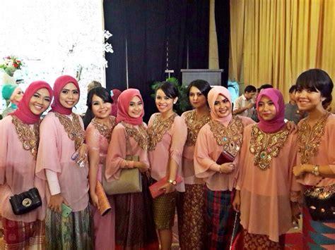 Baju Fashion Sifon Baju Atasan Lengan Pendek Ba04 1000 images about kebaya modern on kebaya brokat muslim fashion and jakarta