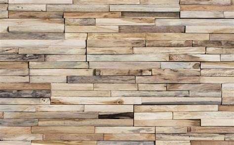 Wood Panel Wall Covering Decorative Wooden Wall Panel Mercury Wonderwall