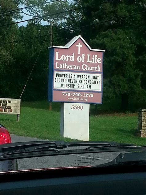 Church Sign Meme - 245 best church sign sayings images on pinterest funny