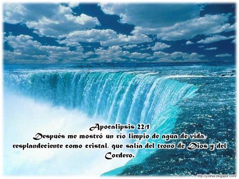 paisajes con versiculos de la biblia paisajes y fotos con versos biblicos youtube