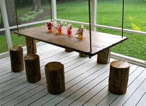 Hanging Patio Table 13 Best Picnic Tables Images On Backyard Ideas Backyard Patio And Home Ideas