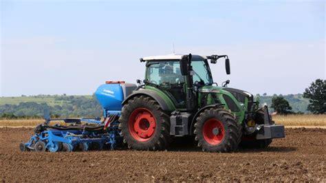 si鑒e de tracteur agricole axema sedima cema perspectives 2016 et hausse des