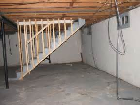 Basement 6 Ways To Make An Unfinished Basement Awesome Don Roth