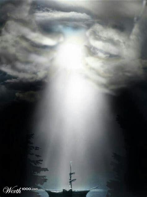 of god cloud the of god cloud nine the o jays and god