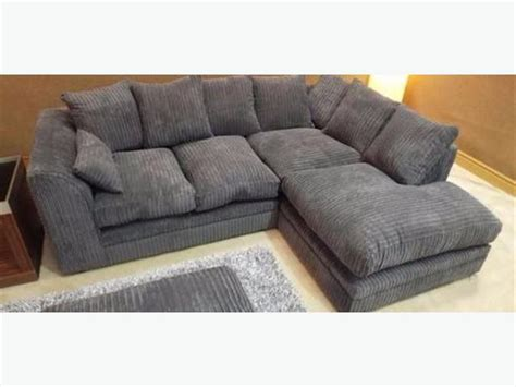 corner sofa sale grey corner sofa for sale other sandwell