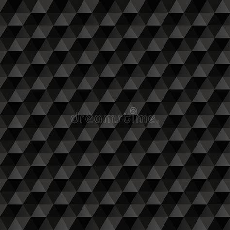 abstract background vector stock vector illustration of concepts 4369246 3d black abstract background geometric seamless stock vector illustration of concept graphic