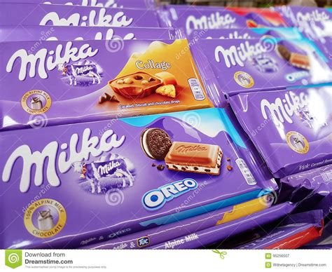 best 28 milka chocolate varieties milka chocolate bars