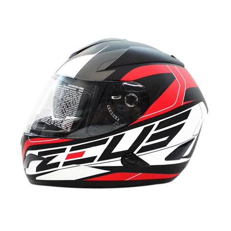 Zeus 806 Matt Black Hitam Helm Fullface Helm Doff Original Promo jual helm zs 806 zeus helm matt black ii31 harga kualitas terjamin