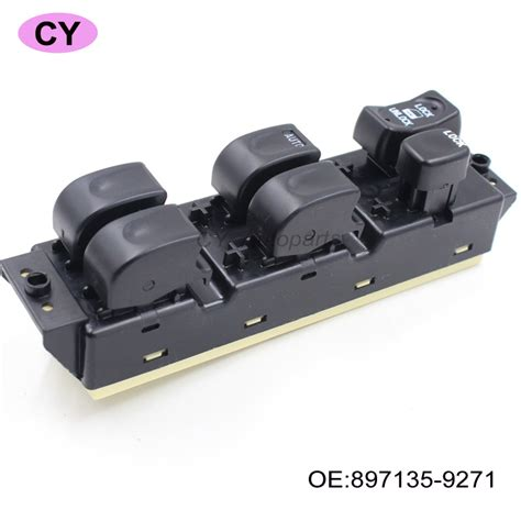 Switch Power Window Isuzu Panther compare prices on isuzu window switch shopping buy