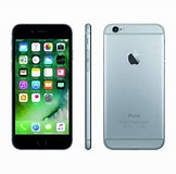 Image result for iphone 6 straight talk. Size: 162 x 160. Source: fabulesslyfrugal.com