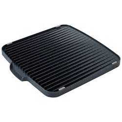 Mat For Kitchen Sink - draining board d 233 finition what is