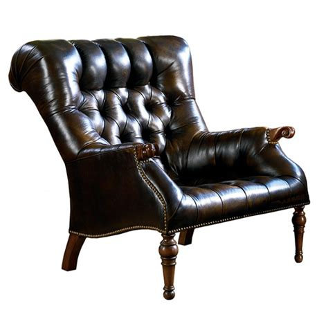 leopolds chair
