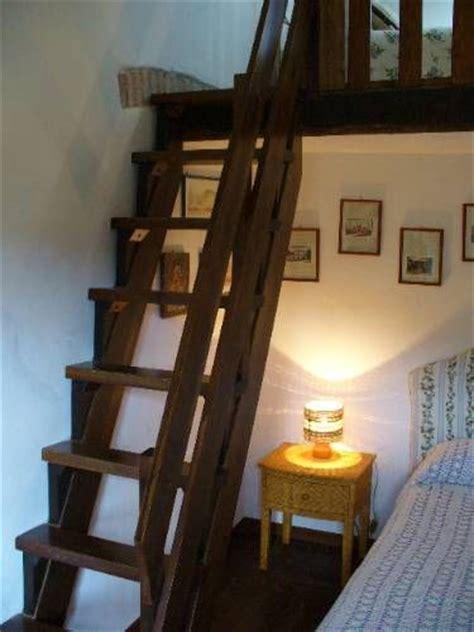stairs to attic bedroom attic loft stairs simple attic loft ideas pinterest