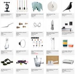 kitchen items list kitchen design gallery cooking items list