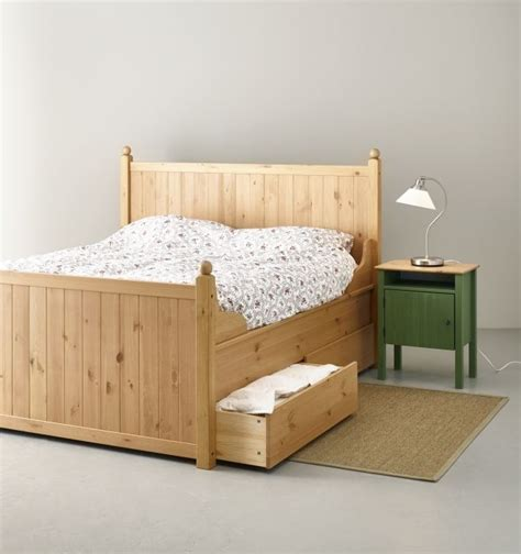ikea hurdal bed 17 best images about bedroom on pinterest beach