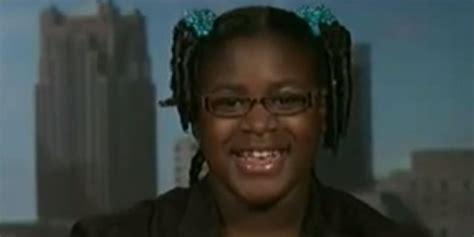 Bailey Yo by J Nay Bailey 11 Year Alabama Heroically Shields