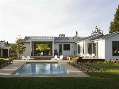 california style houses 1000 images about california ranch homes on pinterest