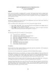 clinic policy and procedures manual