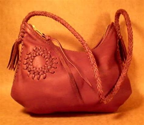 custom handmade handbags 28 images leather purses