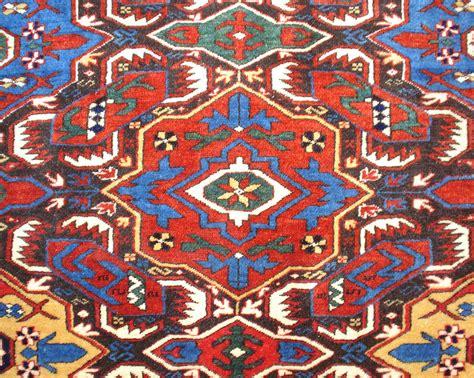 crab rug kuba alpan rug with the quot crab quot design