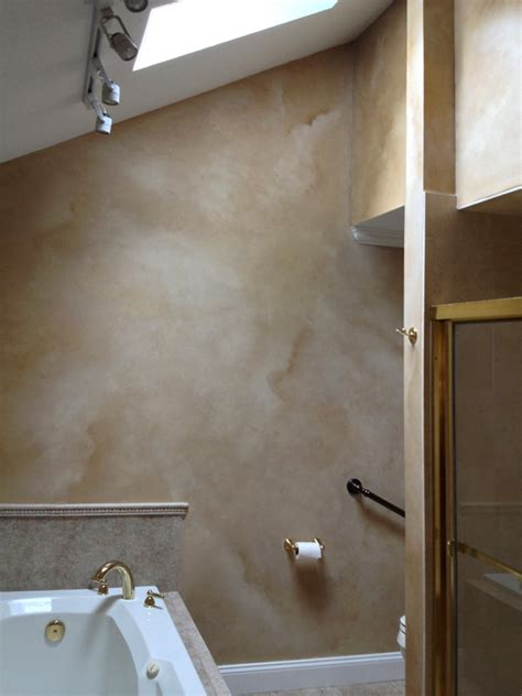 Bathroom Ceiling Finishes by Wall And Ceiling Finishes Artistic Finishes Artistic