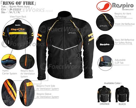 Harga Jaket Touring Merk Flm technical jacket respiro ridingware distro jacket motor