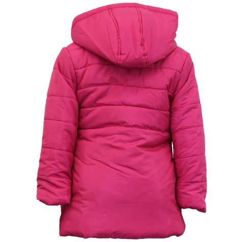 Jacket Frozen disney frozen jacket coat elsa padded