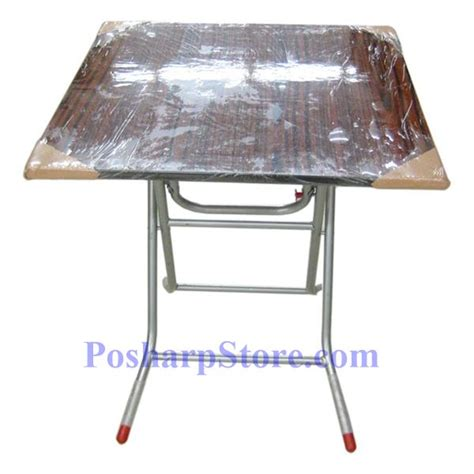 36 Inch Folding Table 36 Inch Folding Dinner Table