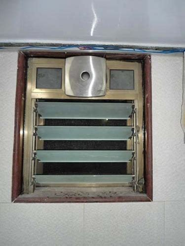 bathroom window louvers bathroom window louvers window home design minimalis and